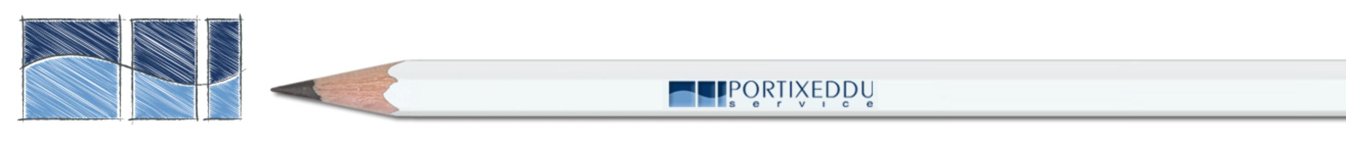 Portixeddu Service S.r.l. – Impresa edile di costruzione, ristrutturazione, vendita, e affitto a Fluminimaggiore – Buggerru